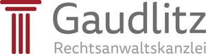 Kanzlei Gaudlitz